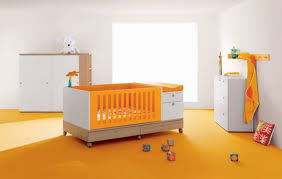 beautiful modern baby bedroom decoration for hall kitchen funky nursery furniture