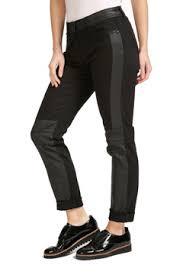 Женские <b>брюки</b> и штаны <b>PPEP</b> (Ппеп) - купить в интернет ...