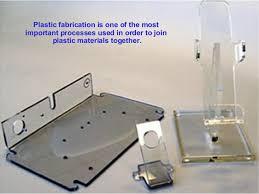 plastic fabrication plastic fabricator