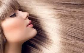 <b>Краска для</b> волос Studio Professional 3D HOLOGRAPHY - палитра ...