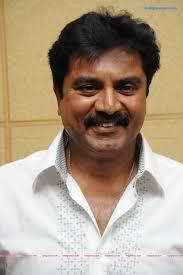 Image result for Actor Sarath Kumar