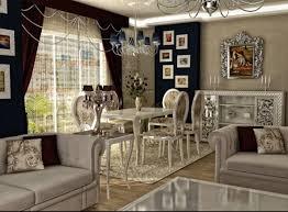 fascinating living creative decorations beautiful living room ideas 12 beautiful small living rooms beautiful living room small