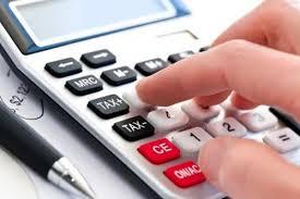 salary spotlight  ar ap   accountempssalary spotlight  accounts receivable and accounts payable