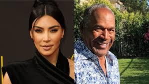 Kim Kardashian talks