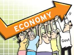 Image result for weak economic growth