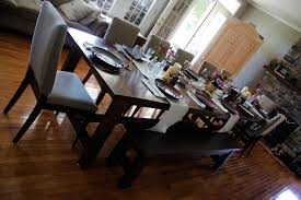 Farmhouse Dining Room Table And Chairs Seater Square Dark Wood Dining Table And Chairs Funky Glass Legs