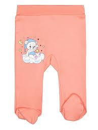 <b>Ползунки Bonito</b> kids 5705050 в интернет-магазине Wildberries.by