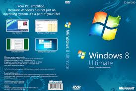 Windows 8 Beta Oficial [Ingles] [Beta Oficial] [2012] Images?q=tbn:ANd9GcR_wxw1FzaWEIjFtzOiNRZDEGEqLBT_OTYJTCBYF04hNcSqjDwmzg