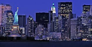 Image result for new york city images