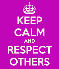 Great Respect Quotes for Kids and Students | Inspire My Kids via Relatably.com