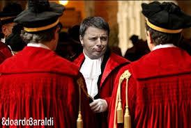 Risultati immagini per corte costituzionale e legge elettorale