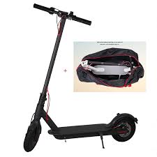 Moscow Stock Scooter <b>Mini</b> 2 Wheels Smart <b>Electric Scooter</b> Skate ...