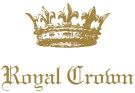 <b>Royal Crown</b>