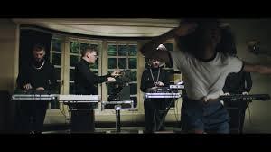 <b>Club cheval</b> - <b>Discipline</b> (Official video) - YouTube