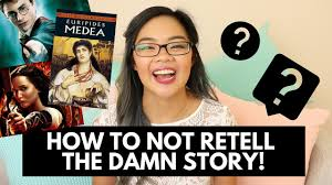 how to not retell the story   a  essays   teacher    s pet peeve    how to not retell the story   a  essays   teacher    s pet peeve   lisa tran