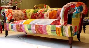 1000 images about rainbow furniture on pinterest painted chairs chairs and modern room bohemian furniture