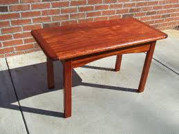 brazilian cherry brazilian wood furniture
