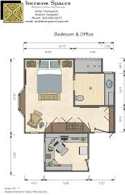 bedroom plans home best bedroom plans bedroom design bedroom design layout