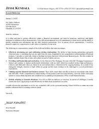 cover letter bank resume teller  seangarrette cosample cover letter for bank teller position http wwwresumecareerinfo sample cover letter for bank teller position    cover letter bank