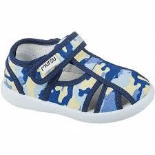 <b>Текстильная обувь</b> / <b>Mursu</b> - официальный сайт