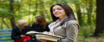 home essay writing service welcome to essay writing service