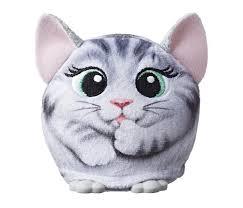 Мягкая <b>игрушка FurReal Friends Плюшевый</b> друг - Акушерство.Ru