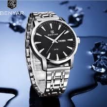 <b>Buy benyar top</b> luxury brand <b>men</b> and get free shipping on AliExpress