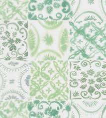 Small Picture Wallpaper Designers Guild wallpaper Jane Clayton