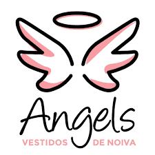 ANGELS-<b>Vestidos de Noiva</b> - Home | Facebook