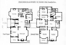 Floor plans  R esque and Floors on Pinterest