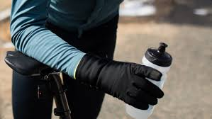 <b>Autumn</b>/<b>winter gloves</b> & accessories | Trek <b>Bikes</b> (AU)