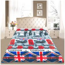 <b>Плед Letto Покрывало pp148-150</b> (150x210 см) CL000025650244 ...