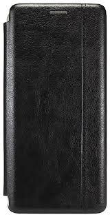 <b>Чехол ZIBELINO</b> Book для <b>Xiaomi Redmi</b> Note 8 Pro — купить по ...