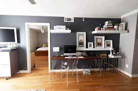small home office desk for interior design of beautiful your home home ideas as inspiration design interior 11 beautiful small home office