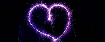 Send <b>Romantic Love</b> Messages | Adobe Spark