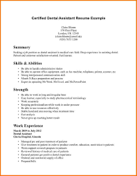 dental hygienist resume and cover letter cipanewsletter cover letter dental hygiene resume examples dental hygiene resume