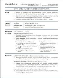 sample resume for a data entry clerk data entry customer service cover letter annamua resume data entry job data entry resume sample job