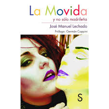 JOSE LECHADO. ISBN: 9788477377931. 0 estrellas - 00106517109077____2__1000x1000
