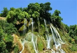 نتیجه تصویری برای زیباییهای شگفت انگیز طبیعت