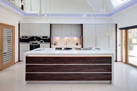 purple light kitchen contemporary with under cabinet lighting modern kitchen cabinet lighting modern kitchen