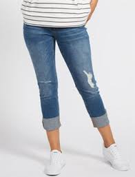 <b>Postpartum Clothes</b>: <b>Pants</b>, Jeans & Shorts | <b>Motherhood Maternity</b>