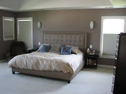 Soothing Paint Colors For Bedroom Soothing Bedroom Colors Baby Boy Nursery Room Design Best