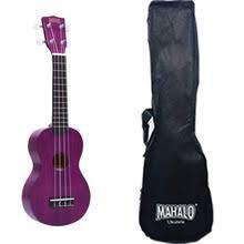 Музыкальные инструменты, купить по цене от 180 руб в ...