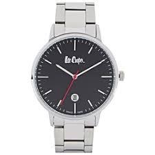 Наручные <b>часы Lee Cooper</b> — купить на Яндекс.Маркете