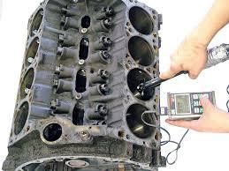 similiar 318 engine keywords chrysler 318 engine mopar block