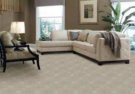 residential carpet tiles living room carpet tiles home office carpets