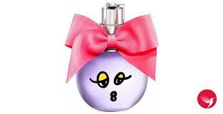 Eclat d'Arpege <b>So</b> Cute <b>Lanvin perfume</b> - a fragrance for women 2016