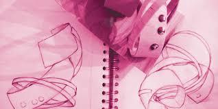fashion retail qualifications ual fashion retail and branding student work copyright ual