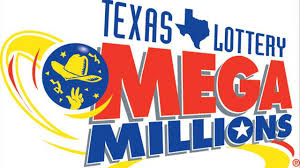 Texas resident wins $227 million Mega Millions lottery jackpot