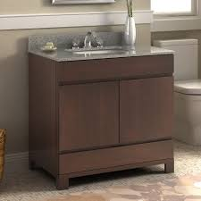 bathroom place vanity contemporary: lighting because most of your days and nights preparation takes place in the bathroom it is perhaps most essential that you light this space in your